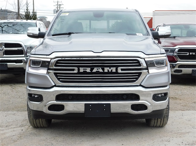 2019 Ram 1500 Crew Cab 4x4,  Pickup #9K542 - photo 3