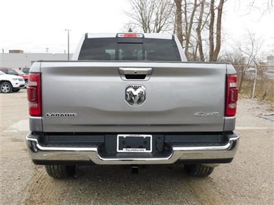 2019 Ram 1500 Crew Cab 4x4,  Pickup #9K542 - photo 2
