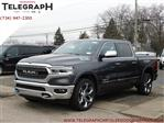 2019 Ram 1500 Crew Cab 4x4,  Pickup #9K613 - photo 1