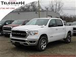 2019 Ram 1500 Crew Cab 4x4,  Pickup #9K724 - photo 1
