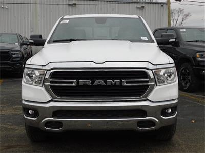 2019 Ram 1500 Crew Cab 4x4,  Pickup #9K727 - photo 3