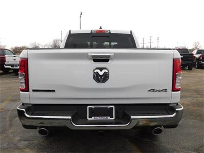 2019 Ram 1500 Crew Cab 4x4,  Pickup #9K727 - photo 2