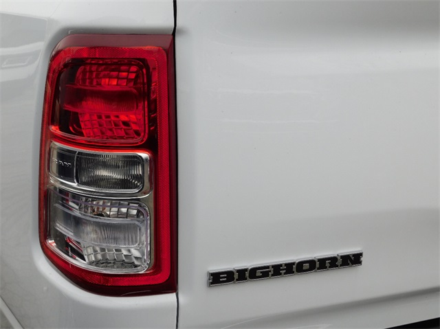 2019 Ram 1500 Crew Cab 4x4,  Pickup #9K729 - photo 4