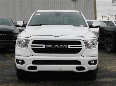 2019 Ram 1500 Crew Cab 4x4,  Pickup #9K731 - photo 3