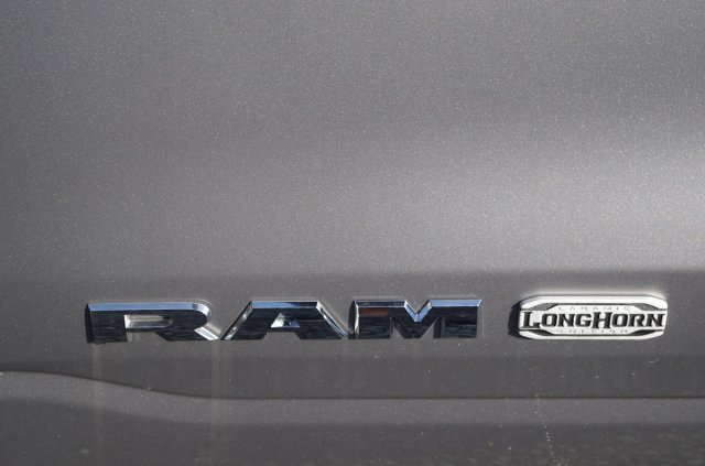 2019 Ram 1500 Crew Cab 4x4,  Pickup #D31387 - photo 16