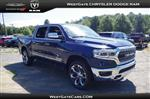 2019 Ram 1500 Crew Cab 4x4,  Pickup #D31799 - photo 1