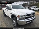 2018 Ram 2500 Crew Cab 4x4,  Pickup #D32058 - photo 1