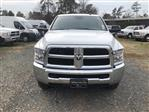 2018 Ram 2500 Crew Cab 4x4,  Pickup #D32058 - photo 3
