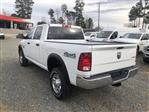 2018 Ram 2500 Crew Cab 4x4,  Pickup #D32058 - photo 2