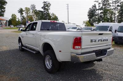 2018 Ram 3500 Crew Cab DRW 4x4,  Pickup #D32079 - photo 2