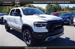 2019 Ram 1500 Crew Cab 4x4,  Pickup #D32140 - photo 1
