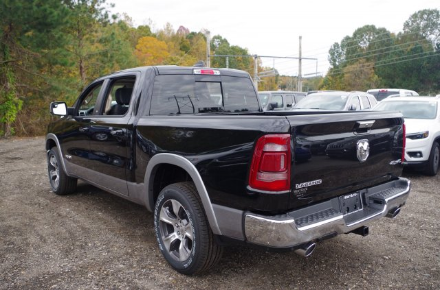 2019 Ram 1500 Crew Cab 4x4,  Pickup #D32209 - photo 2