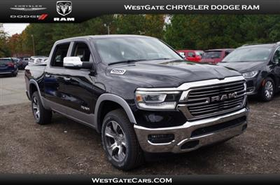 2019 Ram 1500 Crew Cab 4x4,  Pickup #D32209 - photo 1