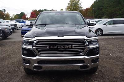 2019 Ram 1500 Crew Cab 4x4,  Pickup #D32209 - photo 3