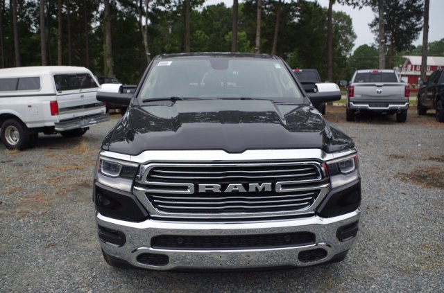 2019 Ram 1500 Crew Cab 4x2,  Pickup #D32213 - photo 3