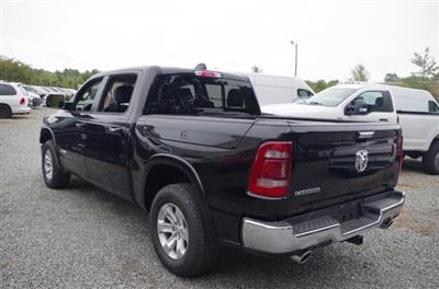 2019 Ram 1500 Crew Cab 4x2,  Pickup #D32213 - photo 2