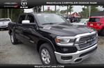 2019 Ram 1500 Crew Cab 4x2,  Pickup #D32213 - photo 1