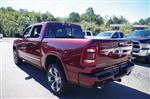 2019 Ram 1500 Crew Cab 4x4,  Pickup #D32244 - photo 1