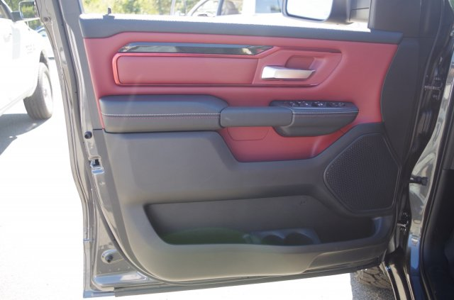 2019 Ram 1500 Crew Cab 4x4,  Pickup #D32255 - photo 14