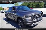 2019 Ram 1500 Crew Cab 4x4,  Pickup #D32255 - photo 1