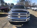 2018 Ram 3500 Crew Cab DRW 4x4,  Pickup #D32287 - photo 3
