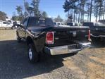 2018 Ram 3500 Crew Cab DRW 4x4,  Pickup #D32287 - photo 2