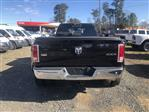 2018 Ram 3500 Crew Cab DRW 4x4,  Pickup #D32287 - photo 4