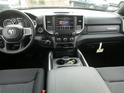 2019 Ram 1500 Crew Cab 4x4,  Pickup #D32530 - photo 11