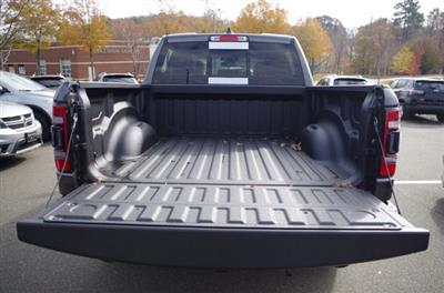 2019 Ram 1500 Crew Cab 4x4,  Pickup #D32576 - photo 6