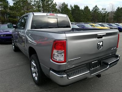 2019 Ram 1500 Crew Cab 4x4,  Pickup #D32764 - photo 2
