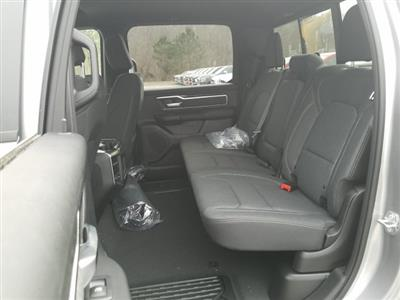 2019 Ram 1500 Crew Cab 4x4,  Pickup #D32764 - photo 7