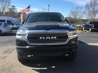 2019 Ram 1500 Crew Cab 4x4,  Pickup #D33003 - photo 3