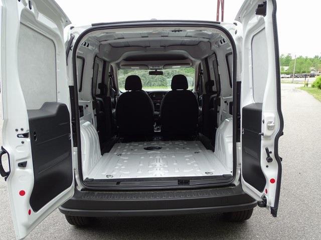 2020 Ram ProMaster City FWD, Empty Cargo Van #D35423 - photo 1