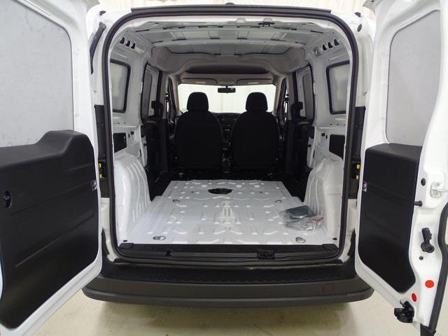 2020 Ram ProMaster City FWD, Empty Cargo Van #D35677 - photo 1