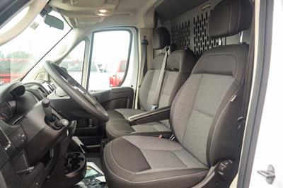 2018 ProMaster 2500 High Roof FWD,  Upfitted Cargo Van #N18-7002 - photo 20