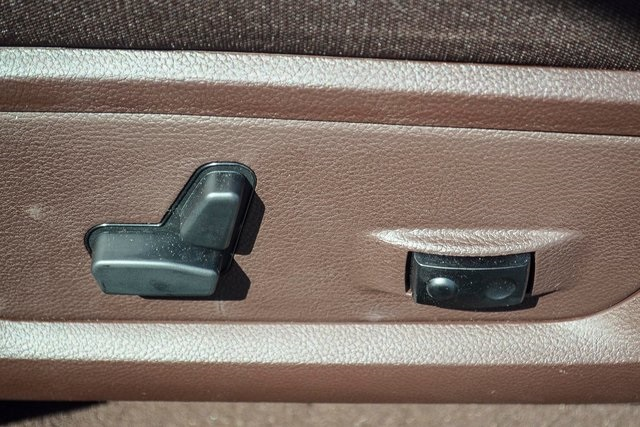 2018 Ram 2500 Regular Cab 4x4,  Pickup #N18-7084 - photo 22