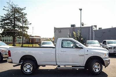 2018 Ram 2500 Regular Cab 4x4,  Pickup #N18-7084 - photo 3