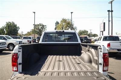 2018 Ram 2500 Regular Cab 4x4,  Pickup #N18-7084 - photo 25