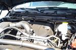 2018 Ram 1500 Crew Cab 4x4,  Pickup #N18-7097 - photo 23