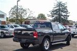 2018 Ram 1500 Crew Cab 4x4,  Pickup #N18-7097 - photo 2