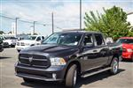 2018 Ram 1500 Crew Cab 4x4,  Pickup #N18-7097 - photo 7