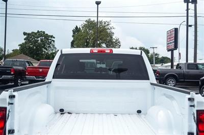 2018 Ram 1500 Crew Cab 4x4,  Pickup #N18-7119 - photo 24