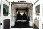 2018 ProMaster 1500 High Roof FWD,  Empty Cargo Van #N18-7216 - photo 1