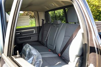 2018 Ram 1500 Crew Cab 4x4,  Pickup #N18-7252 - photo 23
