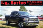 2018 Ram 1500 Crew Cab 4x4,  Pickup #N18-7252 - photo 1