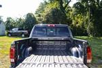 2018 Ram 1500 Crew Cab 4x4,  Pickup #N18-7252 - photo 25