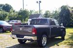 2018 Ram 1500 Crew Cab 4x4,  Pickup #N18-7252 - photo 2