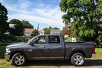 2018 Ram 1500 Crew Cab 4x4,  Pickup #N18-7252 - photo 6