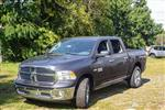2018 Ram 1500 Crew Cab 4x4,  Pickup #N18-7252 - photo 7