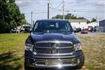 2018 Ram 1500 Crew Cab 4x4,  Pickup #N18-7252 - photo 8